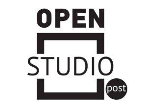 Open Studio Post