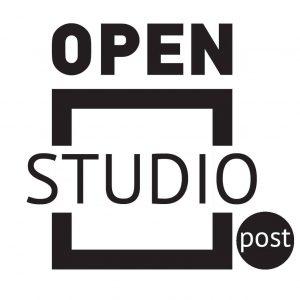 OpenStudio_logo